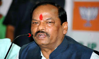 till-2020-no-poor-will-be-homeless-says-raghuvar-das
