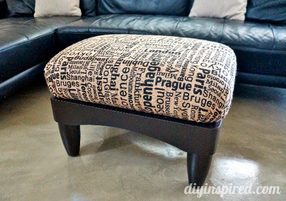 http://www.diyinspired.com/five-dollar-thrift-store-ottoman-makeover/