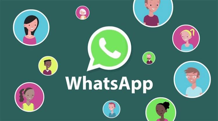 Cara Mudah Keluar dari Group WhatsApp Tanpa Ketahuan