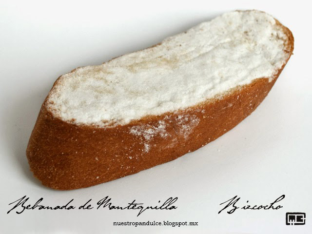 pan cubano con mantequilla - photo #39