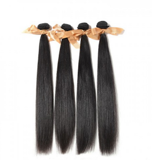 http://www.besthairbuy.com/10-30-4-bundles-straight-virgin-brazilian-hair-natural-black-400g.html