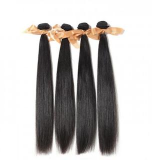 http://www.besthairbuy.com/10-30-4-bundles-straight-virgin-brazilian-hair-natural-black-400g.html