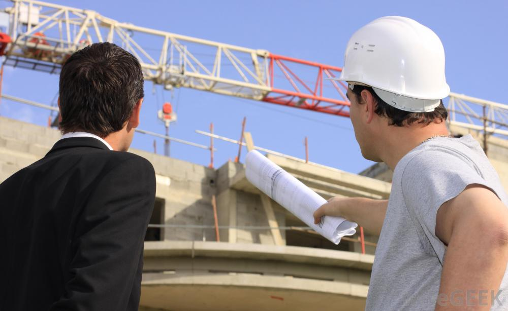 Site Manager (Building Project) $6,500 - $7,500 SGD