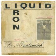 https://zamrockorg.blogspot.com/2019/02/dr-footswitch-liquid-iron.html