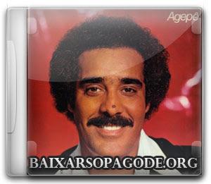 CD DE AGEPE O MELHOR BAIXAR