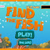 [Moblie] Find The Fish