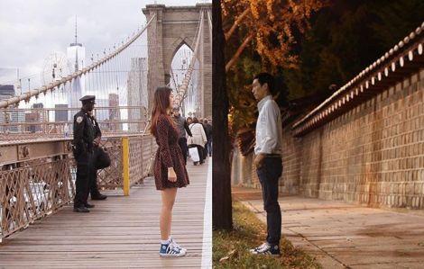 tanda pacar serius menjalani hubungan jarak jauh