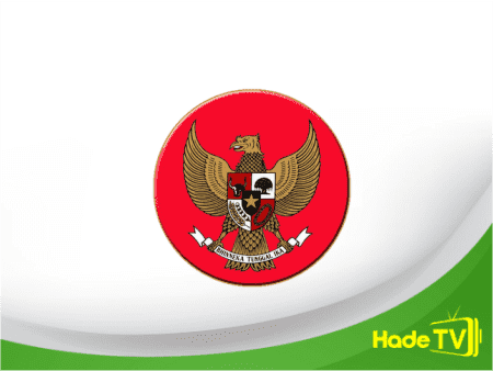 Live Streaming Timnas Indonesia