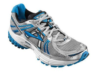 Do Brooks Shoes Come In Wide Width
