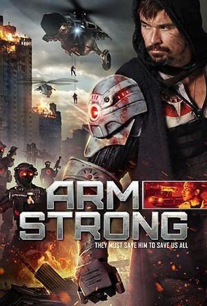 http://horrorsci-fiandmore.blogspot.com/p/armstrong-official-trailer.html
