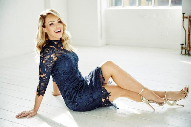 katie piper collection want that trend, katie piper clothing line, katie piper acid, katie piper want that trend review, want that trend review, katie piper collection green dress, katie piper dress fashion