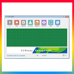 License CCproxy 8.0 Pro Lifetime