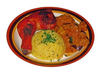 tandoori-chicken,www.healthnote25.com
