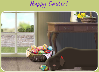 http://ak.jacquielawson.com/product/cardswf/3370145.swf?cont=&msg=Hope%20you%20have%20a%20glorious%20Easter!&hdn=0&hdr=Happy%20Easter!&pv=3370145&code=4807757386630
