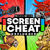 Screencheat: Unplugged Locked and Loaded for Nov. 29 Nintendo Switch Release