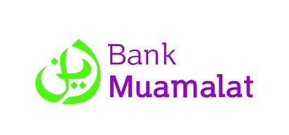 Situs Bank Muamalat iB Haji