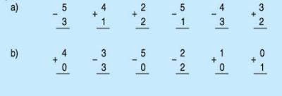 Giải Bài Tập: Bài 1, 2, 3, 4 trang 63 SGK Toán Lớp 1