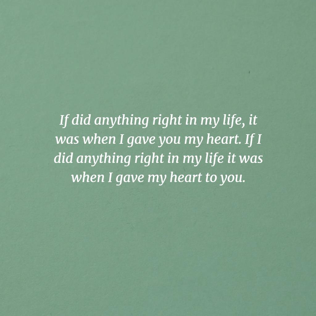 31 Romantic Love Quotes Best Valuable Quotes