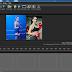 Tạo nhanh video ảnh có hiệu ứng sub chỉ trong vòng 5 phút