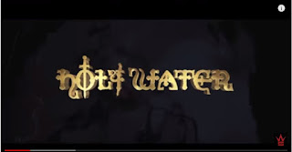 New Video: Lil Papi Jay And Peewee Longway – Holy Water