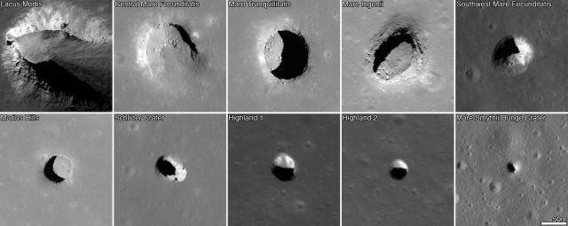 Down the Lunar Rabbit-hole Down%2Bthe%2BMoon%2BRabit-hole%2B%25284%2529