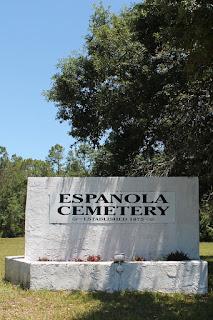Cementerio de 1875