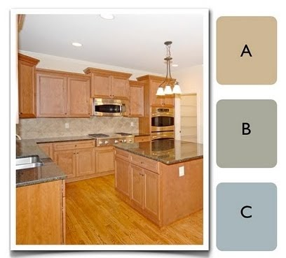 most popular colors for kitchens a color specialist in my most popular posts for 9303