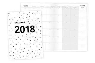 https://de.dawanda.com/product/72589907-kalender-2018-a5-monatskalender