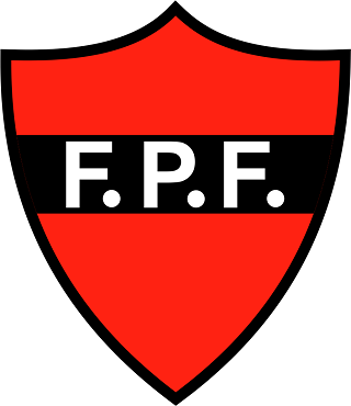 BOTAFOGO-PB BICAMPEÃO PARAIBANO 2017 E 2018