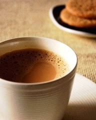 Indian Tea / Chai