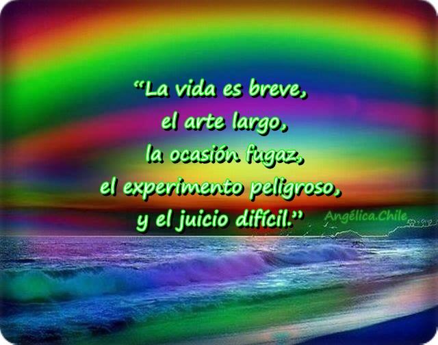 ===Frases sin desperdicio=== - Página 8 1908069_746508622113015_1269342719647379882_n