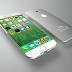 اعلنت شركة ابل انه تم اصلاح الثغرة المكتشفة حديثا في نظام iOS 9.3.1