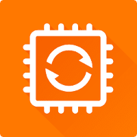 Avast 2019 Driver Updater Free Download and Review
