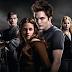 Daftar Kumpulan Lagu Soundtrack Film Twilight (2008)