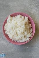 ryż do sushi gotowanie