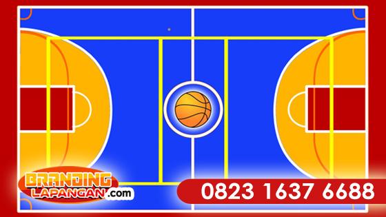 Jasa pengecatan Lapangan, Cat Lapangan, Pengecatan Lapangan Basket, Jasa Pengecatan Lapangan Basket Jakarta, Pengecatan Lapangan Basket Outdoor