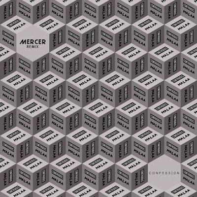 Mercer Remixes Malaa's 'Contagious'