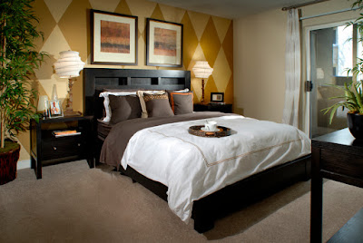 How to Choose Carpet for Bedrooms