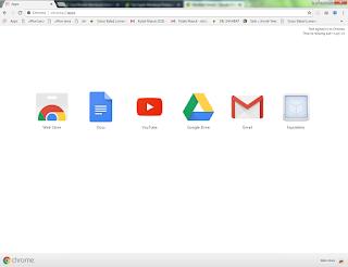 Cara-Mudah-Membuat-Chrome-App-Untuk-Blog-Kita-Sendiri