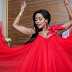 Thembi Seete Reportedly Expecting Her First Child At 40