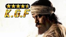 K.G.F: Chapter 1 (2018) Hindi full movies Watch online and download | fullmoviesdownload24