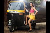 Nikki Galrani glamorous Portfolio-thumbnail-2