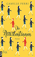 https://www.amazon.de/Die-Assistentinnen-Camille-Perri-ebook/dp/B01LQJC5ZQ