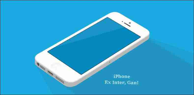 iPhone Ex Inter Rekondisi_7.jpg