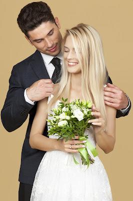 Love marriage Vs Arrange marriage,Love marriage Vs Arrange marriage  ,love marriage, Arrange marriage,  Love marriage or Arrange marriage which is best?