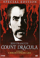 http://www.vampirebeauties.com/2015/08/vampiress-review-jess-francos-count.html