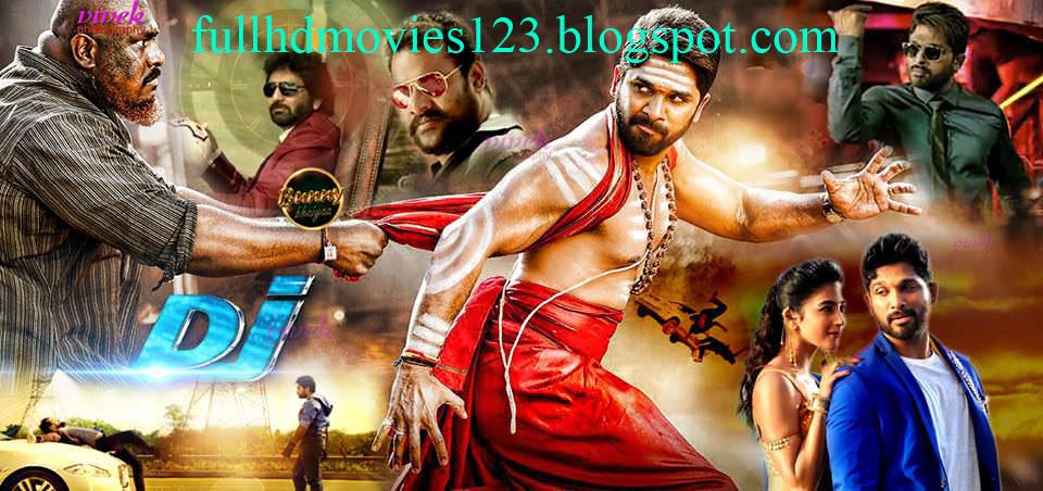 fanaa 2006 amir khan kajol full hd movie download full hd movies