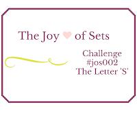 http://www.joyofsetschallenge.blogspot.co.uk/