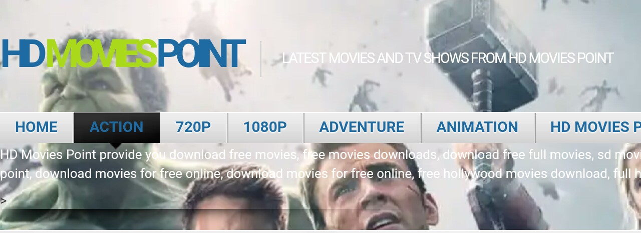 free hollywood movies downloads