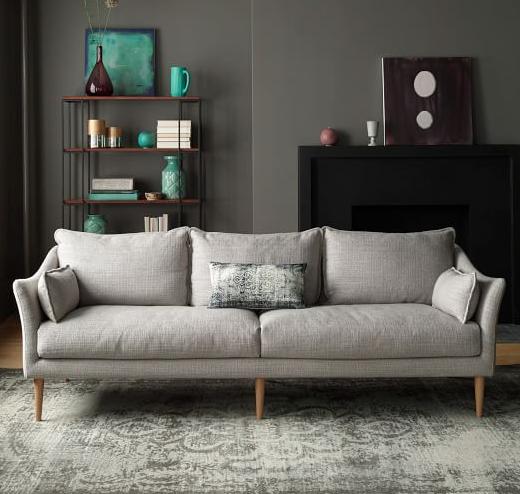 Ordinaire Antwerp Sofa: $1,199 $1,599 ON SALE: $959 $1,599